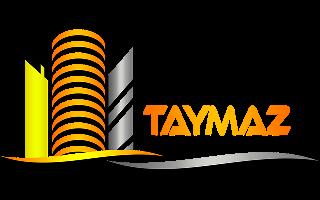 شرکت تایماز-اقامت و ثبت شرکت در ترکیه/00905316842535
