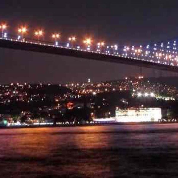 دریافت پاسپورت ترکیه با خرید ملک