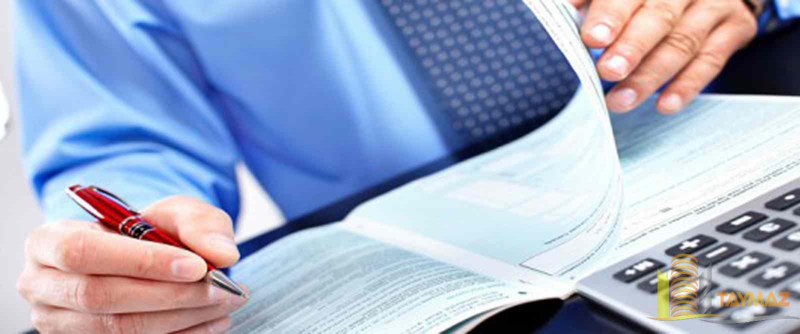 ثبت شرکت در ترکیه مزایا و مدارک مورد نیاز