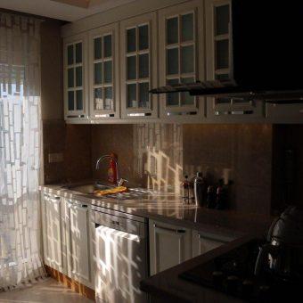 hakan beza 340x340 - آپارتمان فروشی یک خوابه