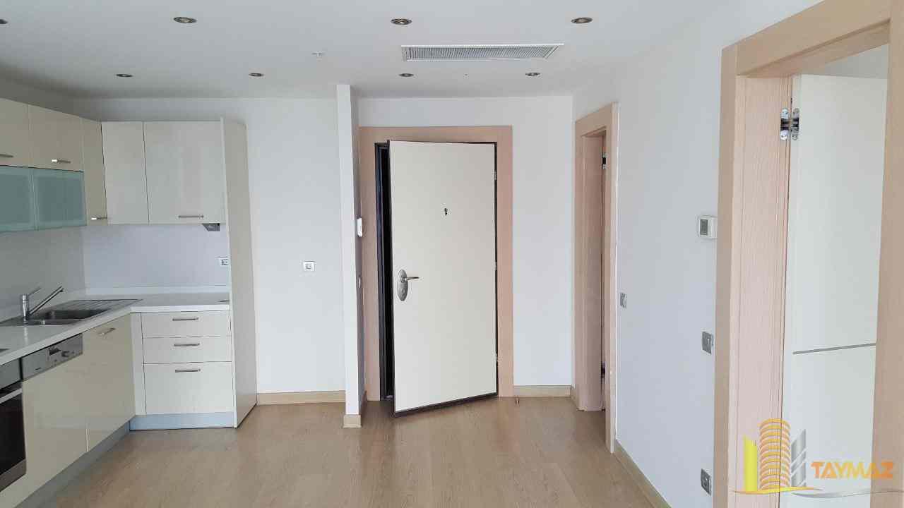 آپارتمان در استانبول-فروش