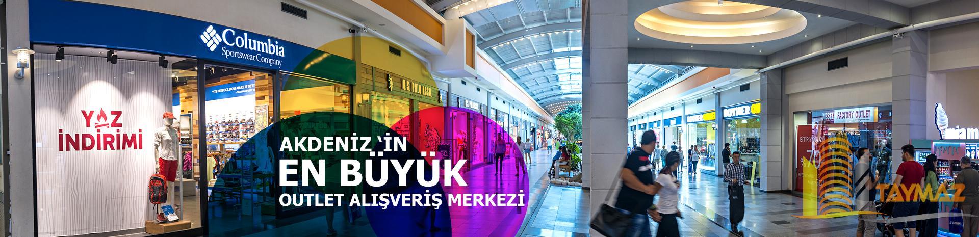 ترکیه - واگذاری کافه، رستوران، فست فود در ترکیه