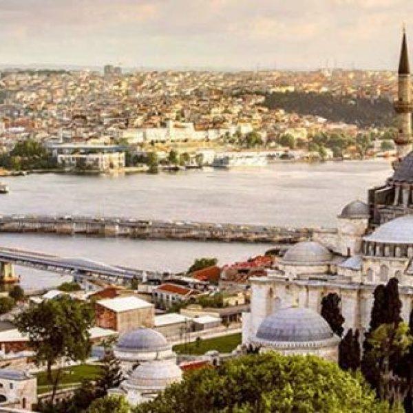 زندگی در استانبول | نگاهی به فرهنگ مردم شهر