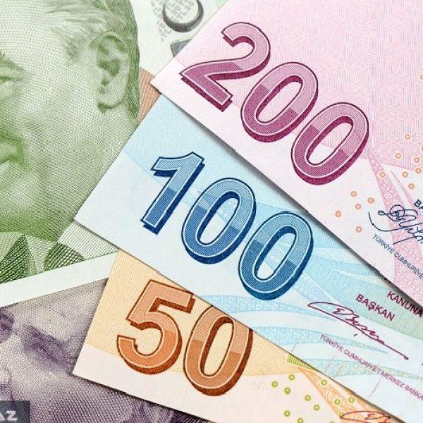 چنج پول در ترکیه