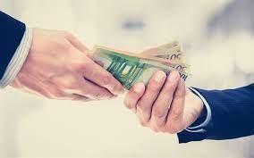 انتقال پول از اروپا به ایران
