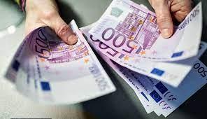 انتقال پول از اروپا
